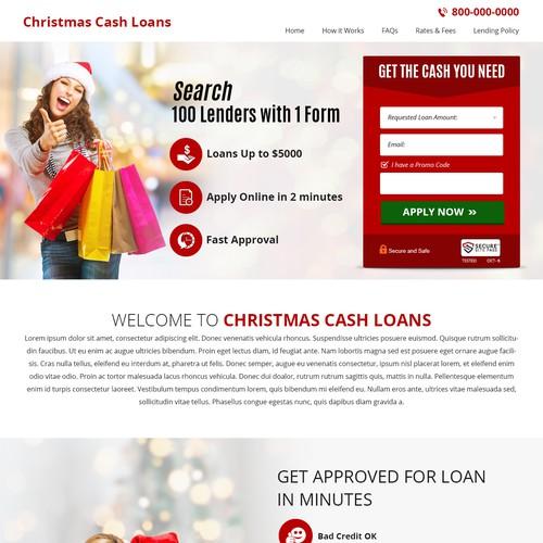 Payday loan ut photo 7