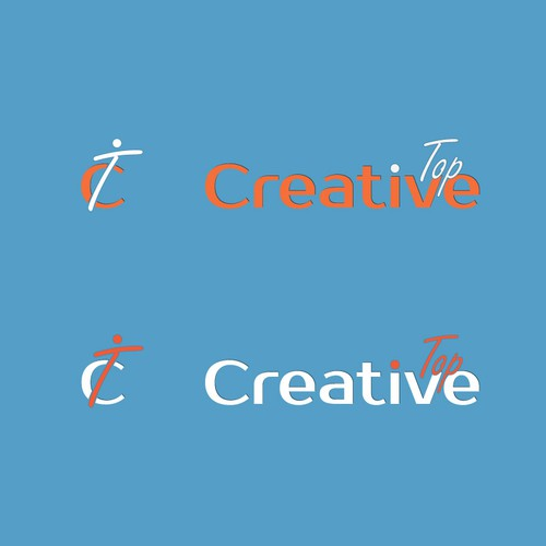 Meilleur design de ks-develop ©