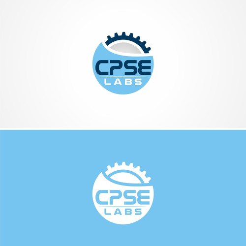 Design finalista por jase.designer
