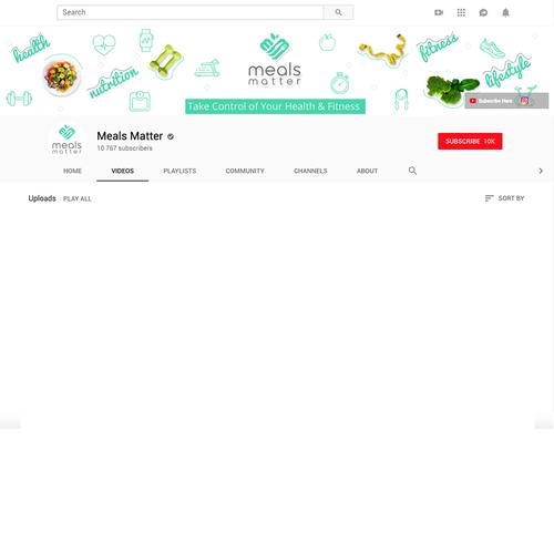 Diseño finalista de MASTER SAPPA