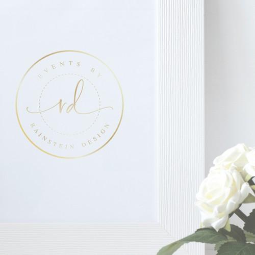 Diseño finalista de Poppies Lane Memory