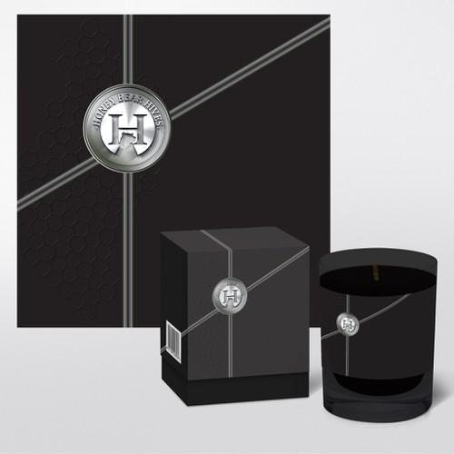 Diseño finalista de Jyl Design