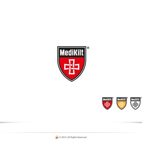 Runner-up design by DGTL