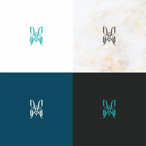 Zweitplatziertes Design von Jizzy Daguisé