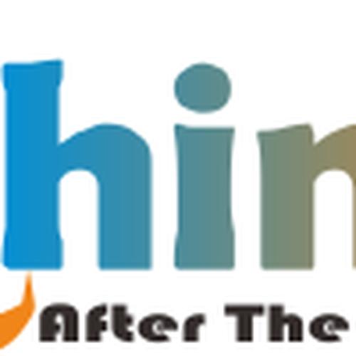 Diseño finalista de Shimyfishy