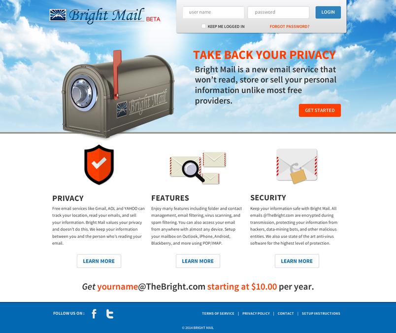 Gewinner-Design von minileaf