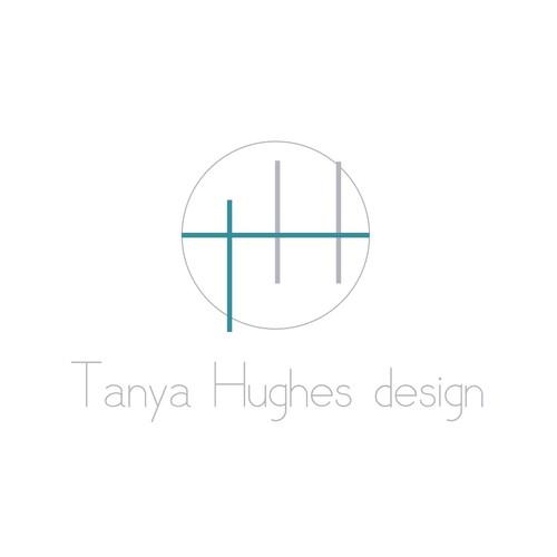 Design finalista por platossun