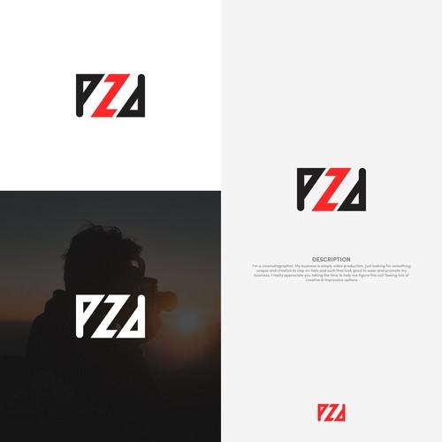 Diseño finalista de YounDry