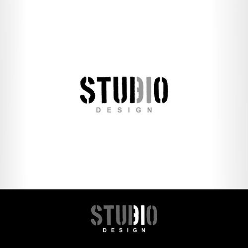 Diseño finalista de Males Design