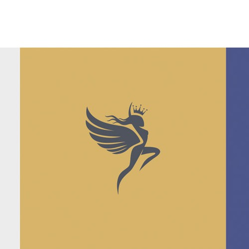 Runner-up design by manish agravat
