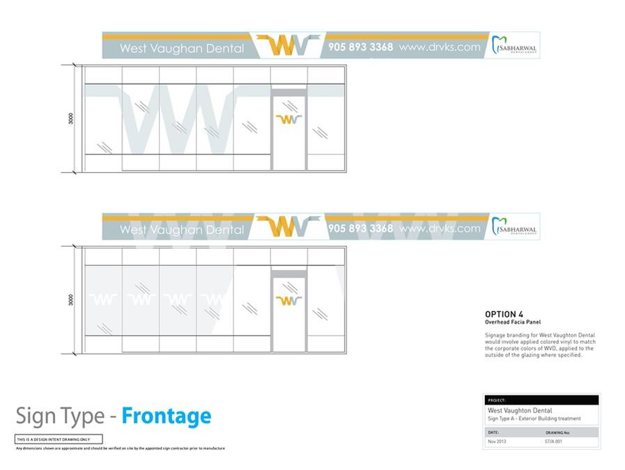 Winning design by kscope