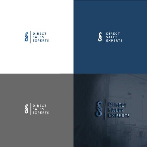Diseño finalista de SANAD™