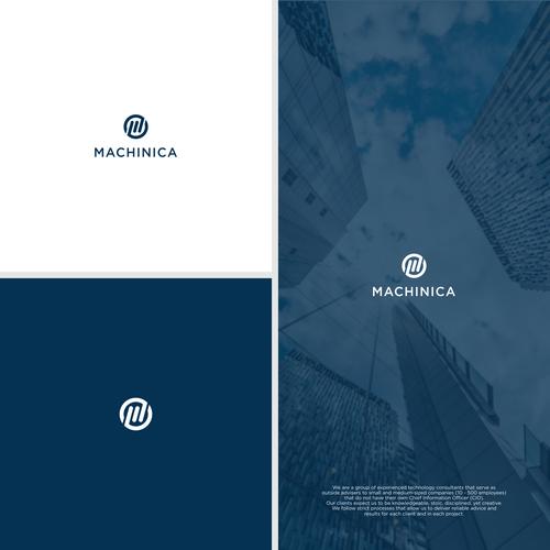 Diseño finalista de PaEndul