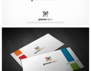 Logo design by webplan