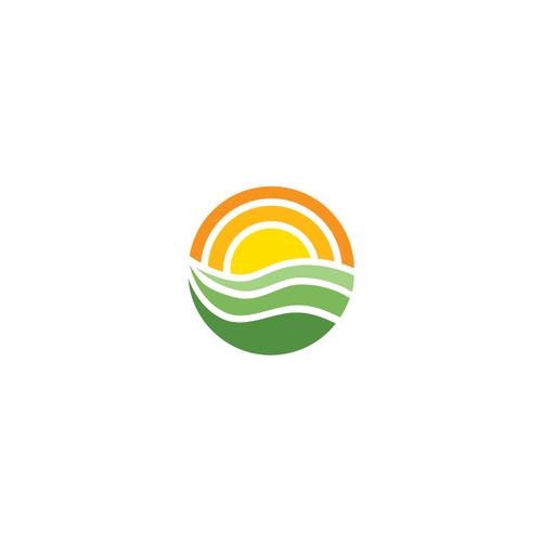 Design finalista por tikachandra
