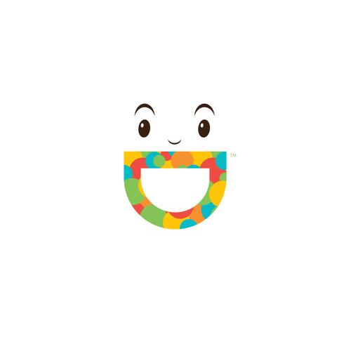 Zweitplatziertes Design von KidDotCo