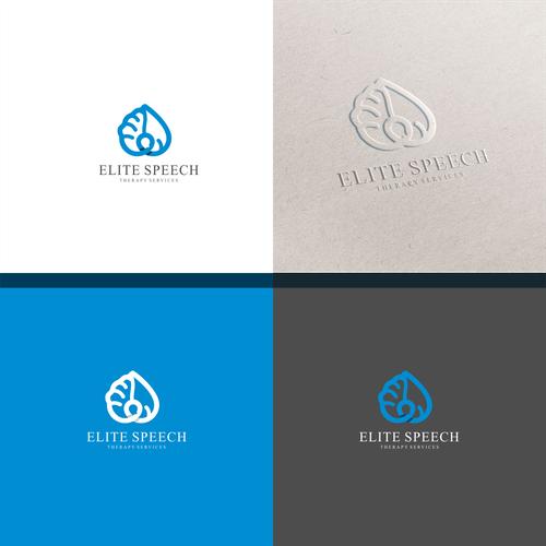 Runner-up design by Trust_DESIGN