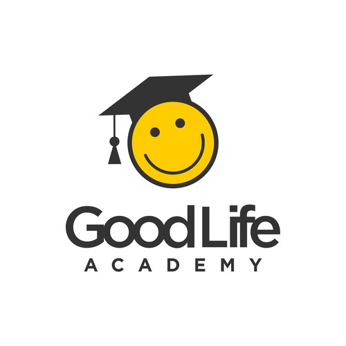 Runner-up design by hattori
