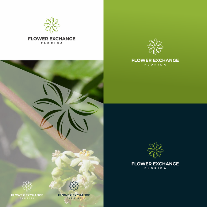 Winning design by horeca®