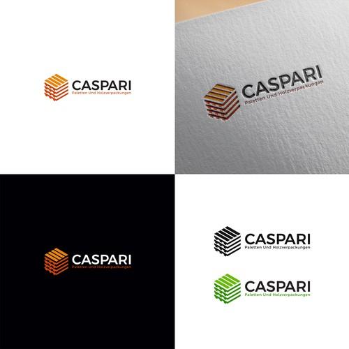 Design finalista por rezaMP23