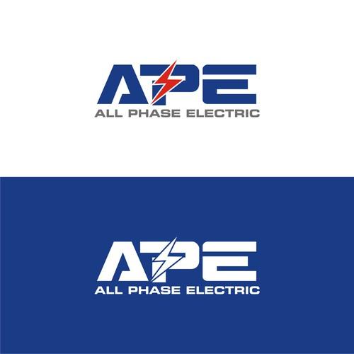 Meilleur design de A Z A L I A ™