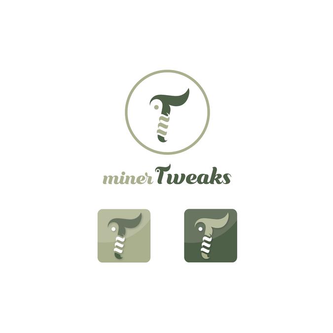Winning design by tusherk800
