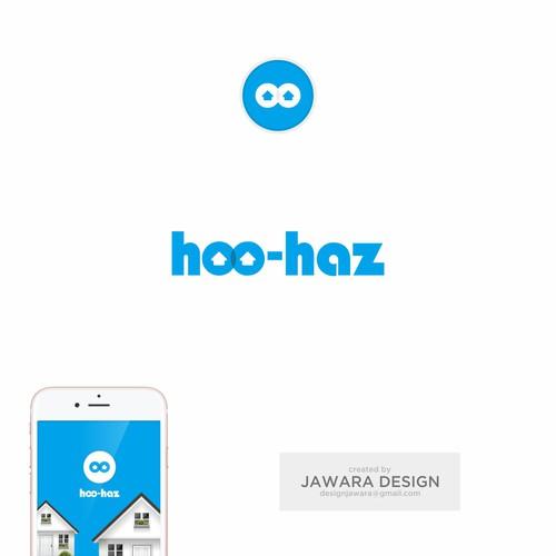 Diseño finalista de Jawara Design