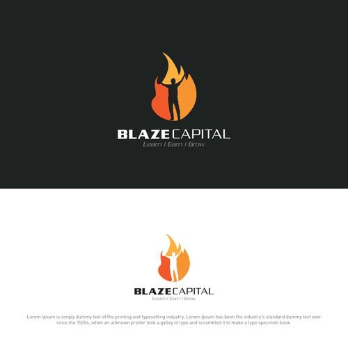 Zweitplatziertes Design von TT Global Studios™