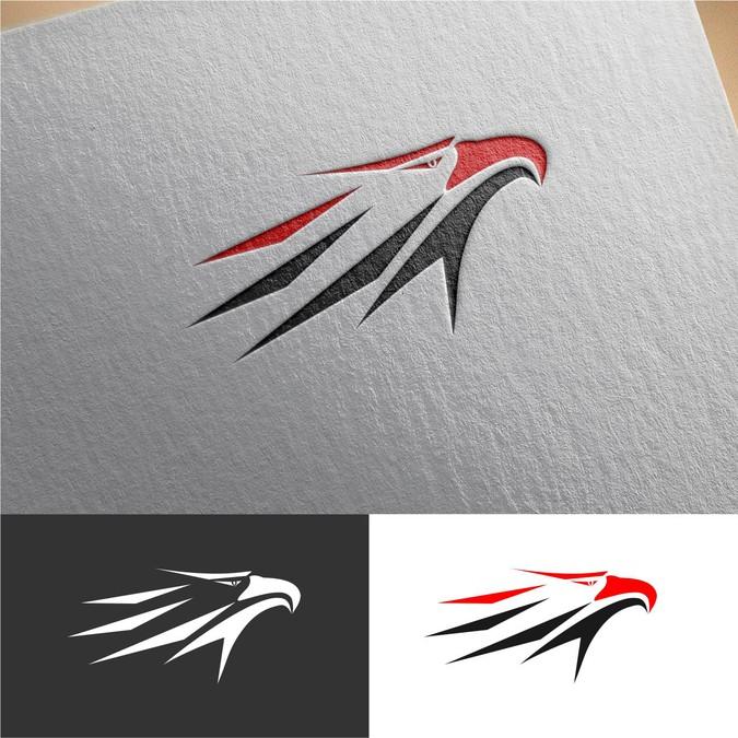 Winning design by ronavicka