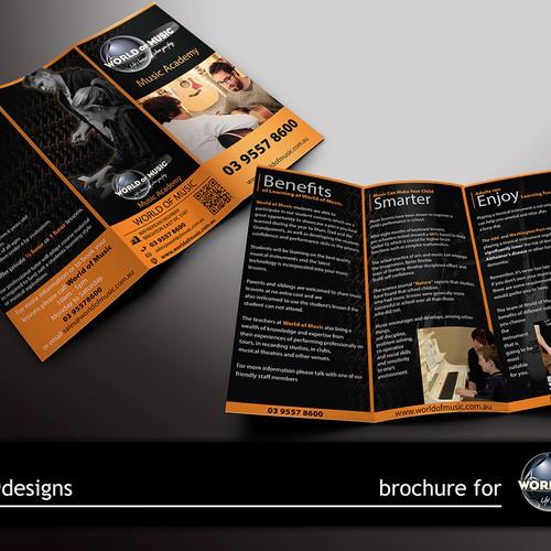 Design finalisti di V.M.74
