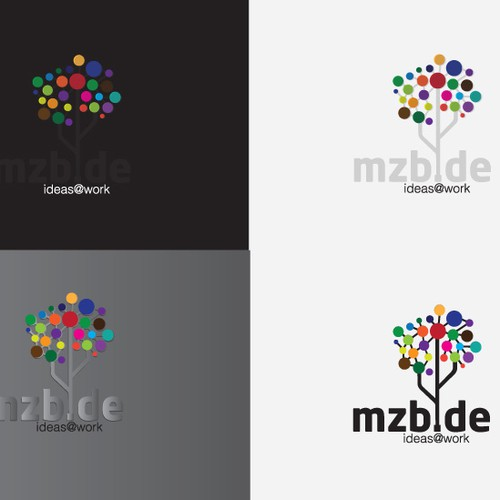 Design finalista por Pedrogventura