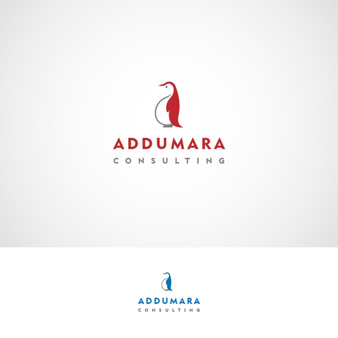 Winning design by Creative Logo Designer