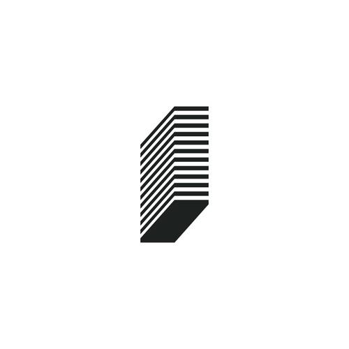 Zweitplatziertes Design von Ronelogo
