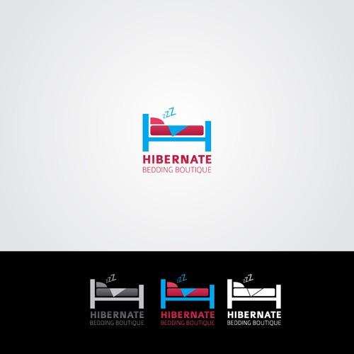 Diseño finalista de cr3ativelab