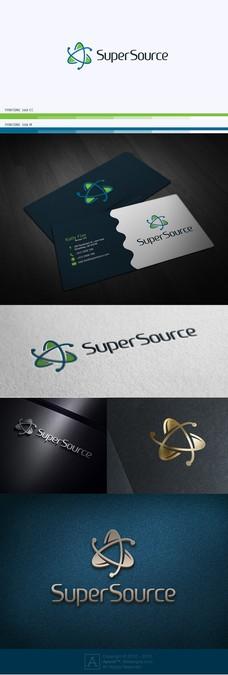 Design vencedor por aliflame