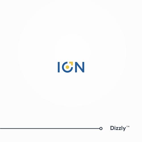 Meilleur design de Dizzly™