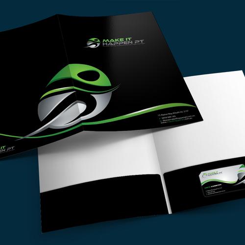 Diseño finalista de FishingArtz