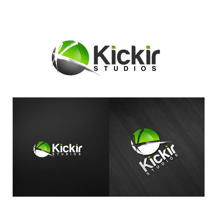 Winning design by khingkhing