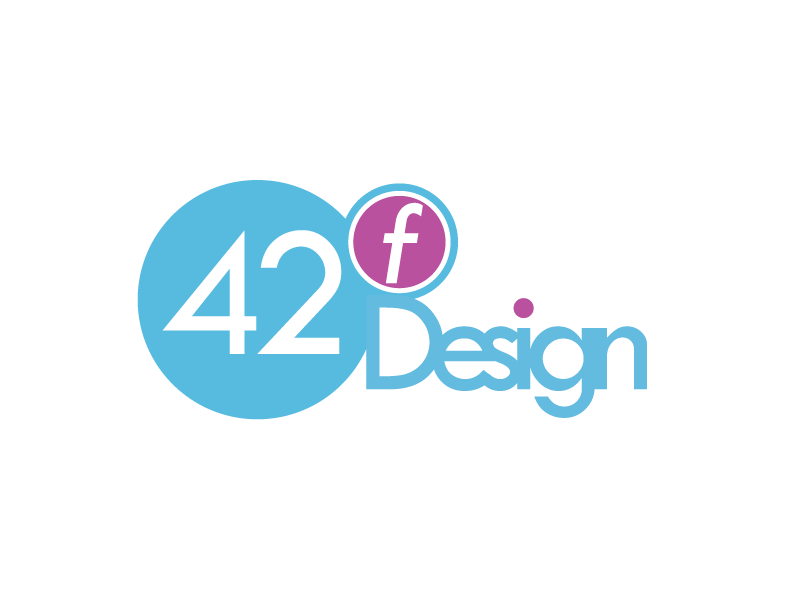 Winning design by Pac3