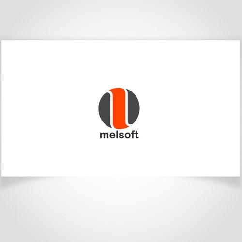 Zweitplatziertes Design von banglalook