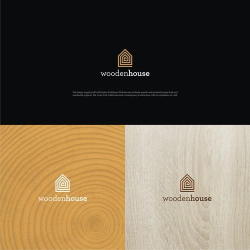 Design finalisti di spARTan