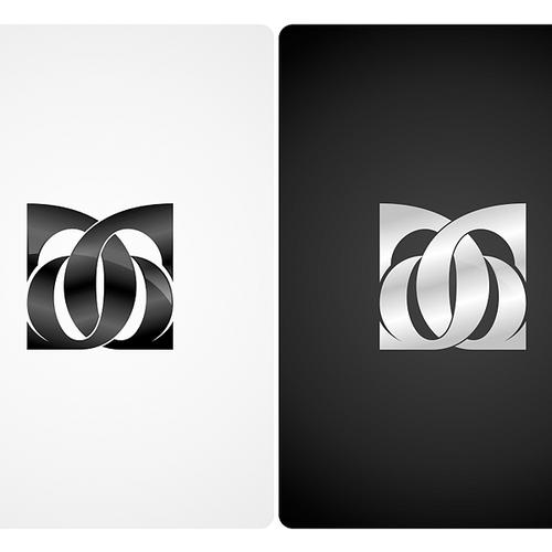 Diseño finalista de TWENTYEIGHTS