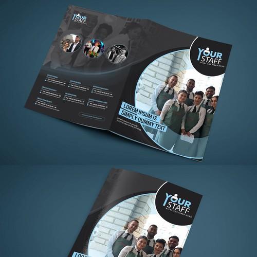 Zweitplatziertes Design von websmartusa