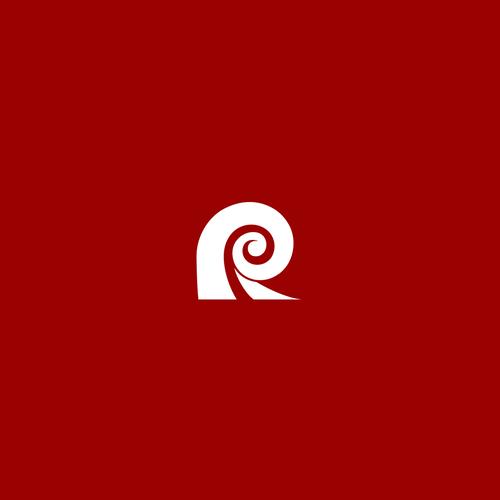 Runner-up design by c o n e l l o