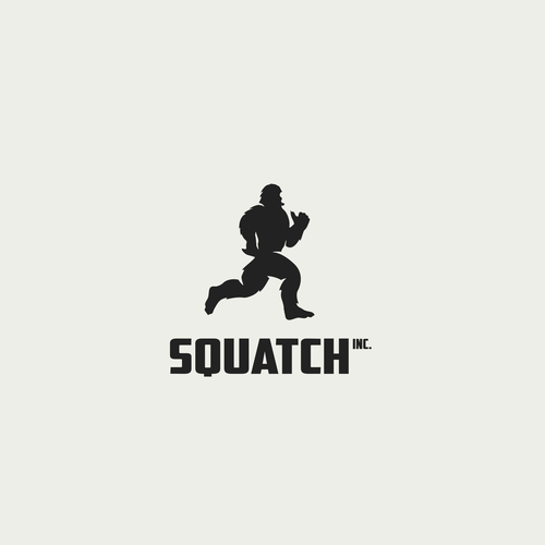 Runner-up design by souda