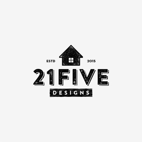 Runner-up design by VU design