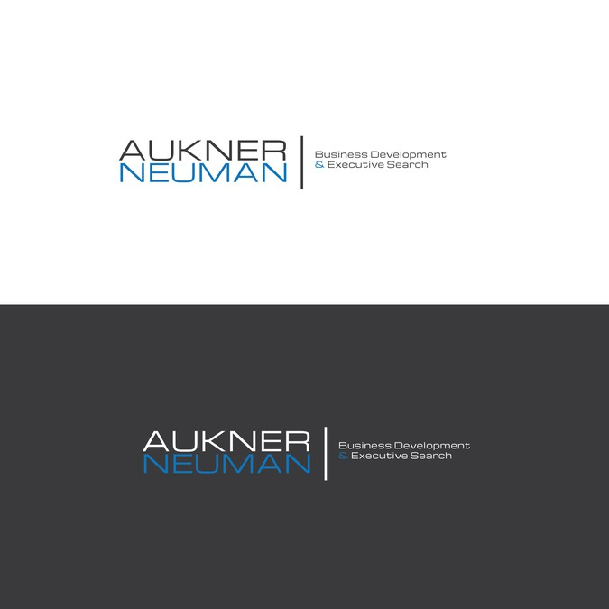 Winning design by NepalDesigns