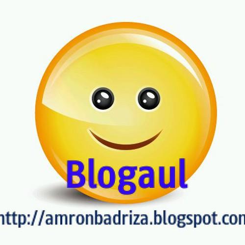 Ontwerp van finalist Badriza