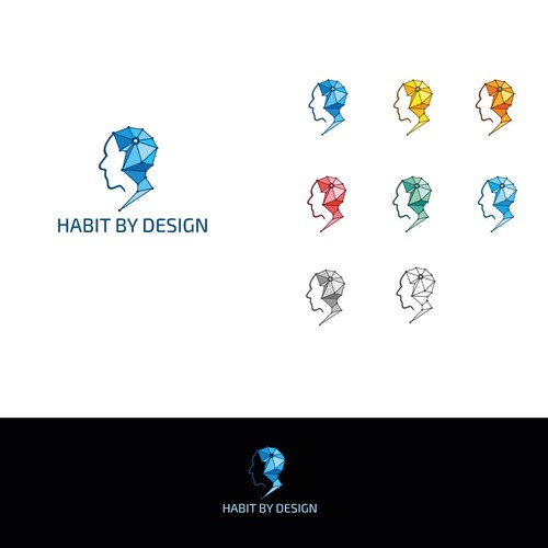 Design finalisti di happy.draw