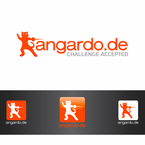 Runner-up design by riziq